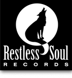 RestlessSoul Records